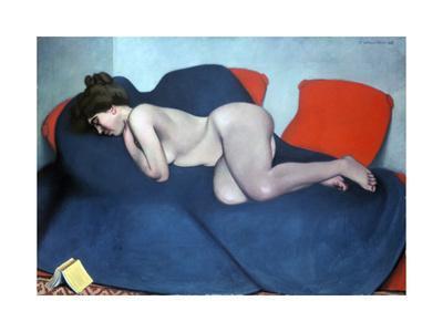 The Sleeper, 1908
