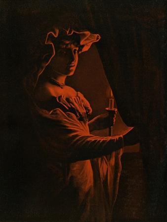 Good Night, 1902-1903