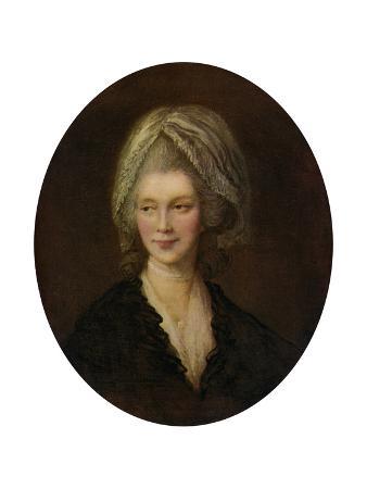Queen Charlotte, 18th Century