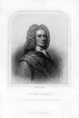 William Aikman, Eminent Scottish Portrait Painter