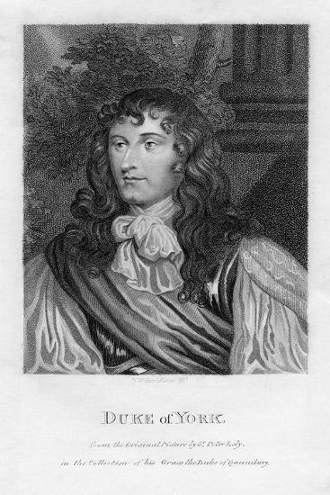 63243744df160b The Duke of York (1633-170)