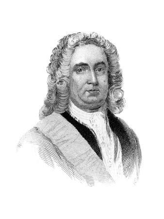 Robert Walpole, 18th Century British Statesman