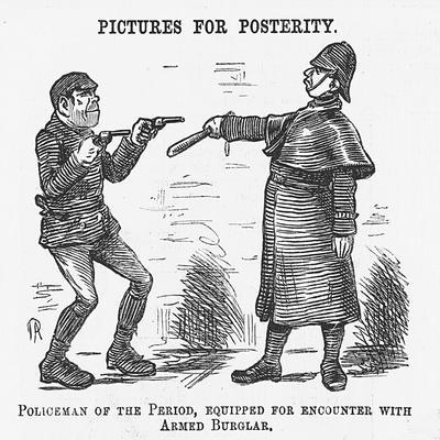 Pictures for Posterity, 1883