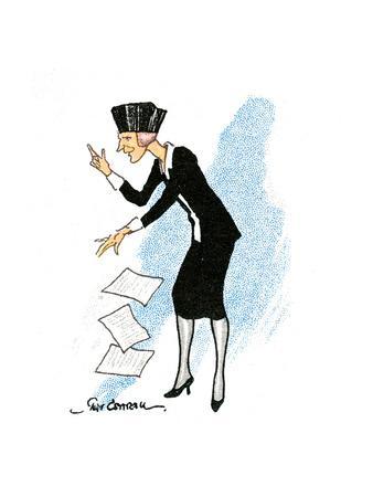Nancy Witcher Langhorne Astor, Viscountess Astor (1879-196), British Politician, C1920S