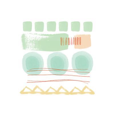 Mixed Pattern II