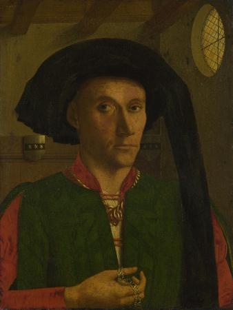 Edward Grimston, 1446