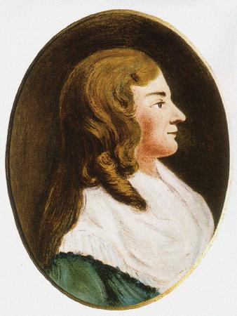 Dorothea Christiane Erxleben, Mid of the 18th C