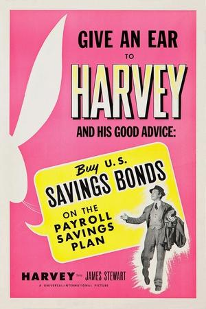 Harvey, 1950