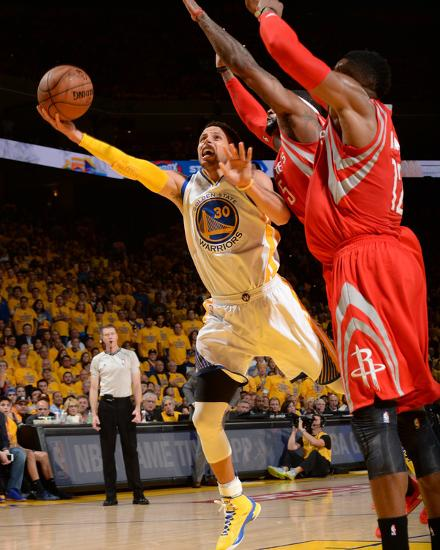Houston Rockets Vs Golden State Warriors Lineup: Houston Rockets V Golden State Warriors