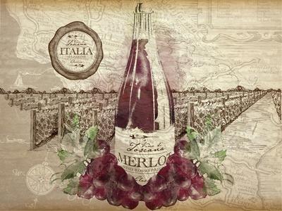 Italian Wine 2