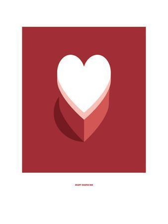 Heart Shaped Box: Nirvana