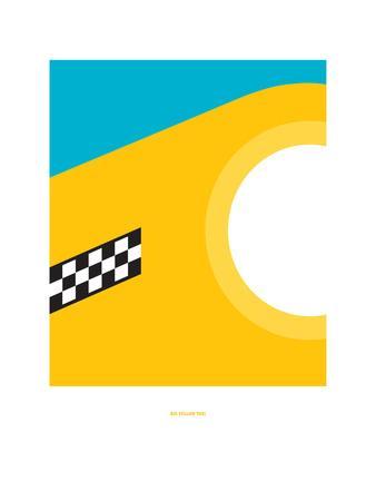 Big Yellow Taxi: Joni Mitchell