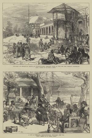 Russo-Turkish War