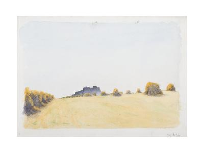 C.1916