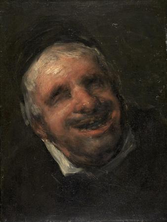Tio Paquete, 1819-20