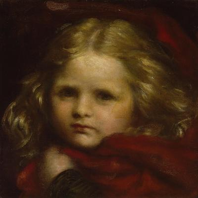 Little Red Riding Hood, 1864