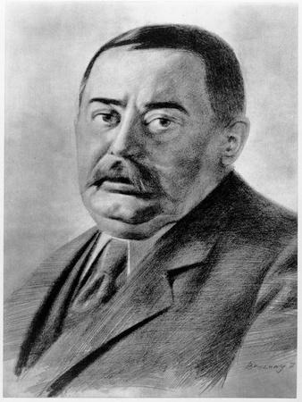 Mikszath Kalman, 1890-1910