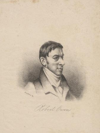 Hy (Henry) Neele, 1829