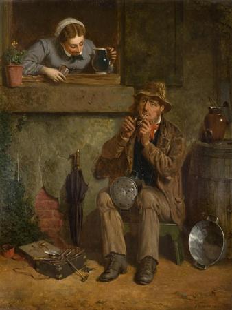 Creature Comforts, 1876