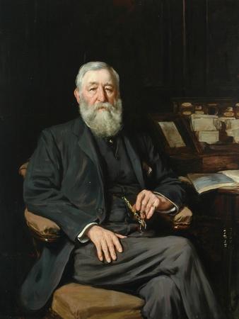 Alfred Illingworth