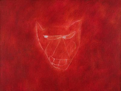 Devil, 1991