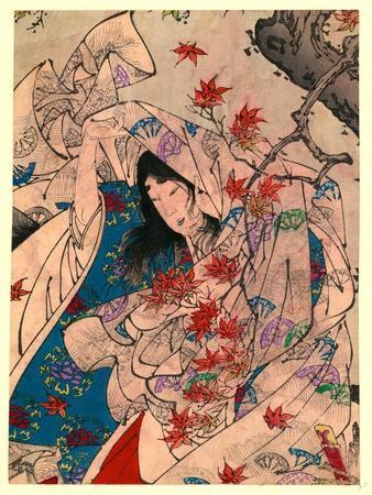 Sumiyoshi No Meigetsu