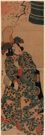 Musume Dojoji