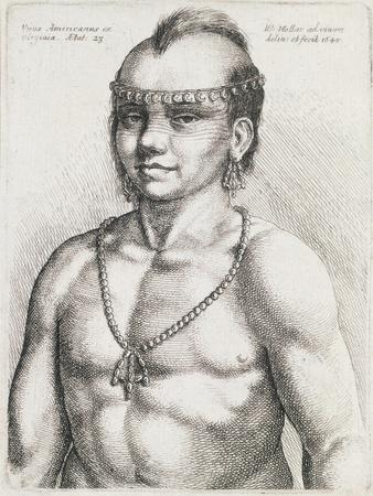 Twenty Three Year Old Indian from Virginia