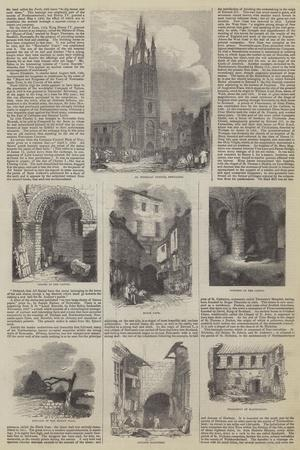 Pictorial History of Newcastle