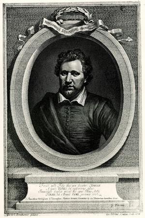Ben Johnson, 1884-90