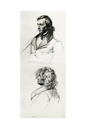 Jacob Grimm, 1884-90