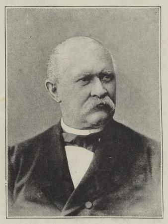 Emil Welti
