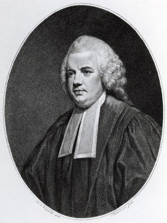 John Dunning, 1st Baron Ashburton (1731-83)