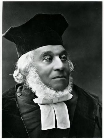Rabbi Nathan Marcus Hakohen Adler (1803-90)
