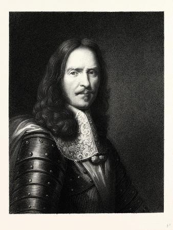 Marshal Turenne