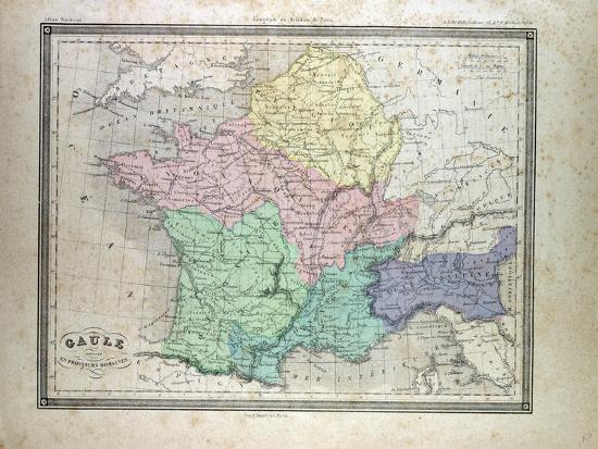 Map of Gaul Gaul Map on julius caesar, dacia map, roman republic, hadrian's wall map, roman legion, numidia on a map, iberian peninsula map, thrace map, england map, sparta map, ancient rome, visigoths map, macedonia map, mark antony, battle of alesia, spain map, huns map, cisalpine gaul, hispania map, iberian peninsula, gallic empire, byzantine empire map, alexandria map, sicily map, gallic wars, greece map, carolingian dynasty, zama map, pyrenees map, decline of the roman empire, constantinople map, athens map,