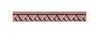 Hindu Ornament