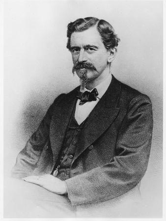 Émile Keller