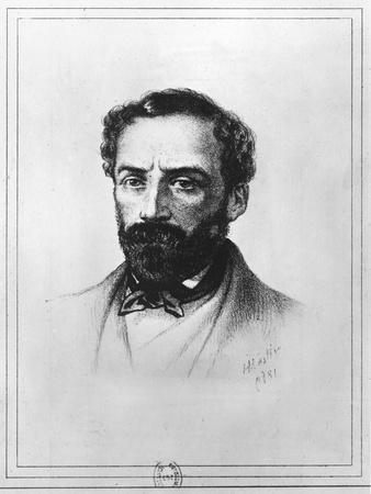 Godefroy Cavaignac