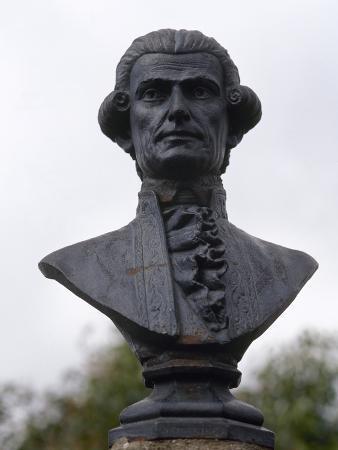 Felix Maria De Samaniego (1745-1801)