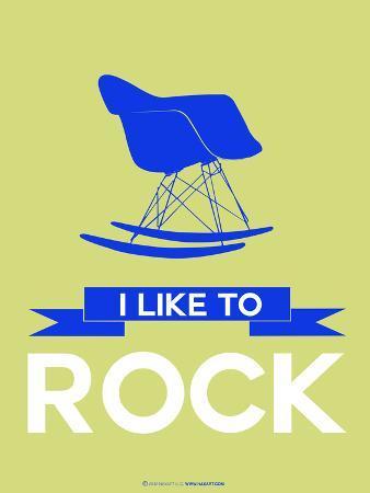 I Like to Rock 2