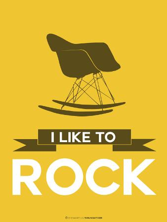 I Like to Rock 4
