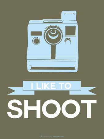 I Like to Shoot 4