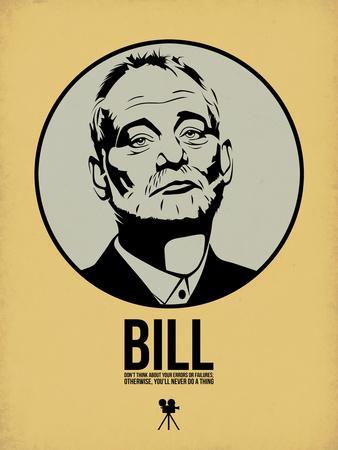 Bill 1