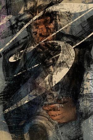 Jazz Panel 4