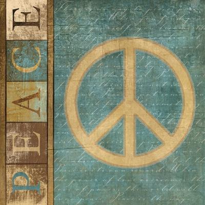 Peace Inspiration