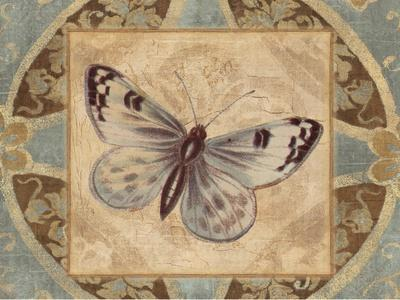 Nature's Butterfly II