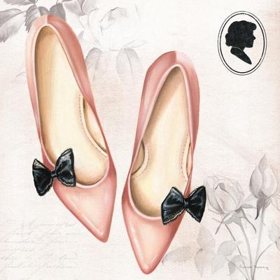 Pinky Fashion 4