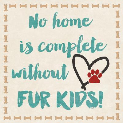 Fur Kids