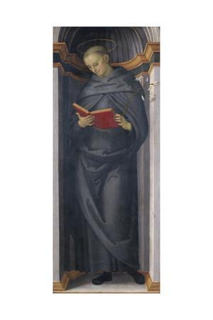 The Blessed Philip Benitius, C.1505-6